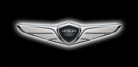 What Is The Symbol by Genesis Logo Meaning And History Genesis Symbol