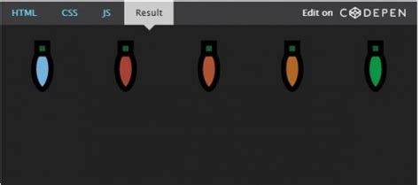 You can change as many css properties you when you specify css styles inside the @keyframes rule, the animation will gradually change from the current style to the new style at certain times. Best Tutorials on SVG and CSS3 Animation