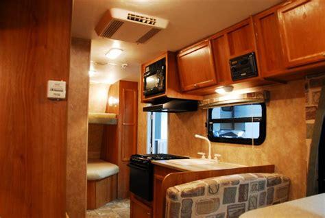 jayco jay feather travel trailer rental