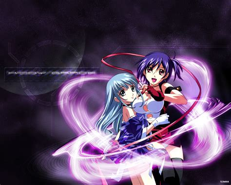 Random Anime Wallpaper - random anime wallpapers 28 03 2012