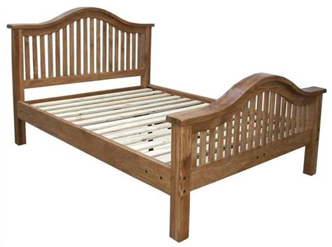 Sized Bed Frame by Dimensions Of A Size Bed Frame Dimensions Info
