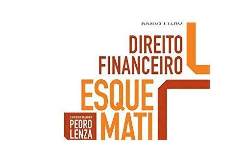 tema financeiro esquematizado baixar pdf