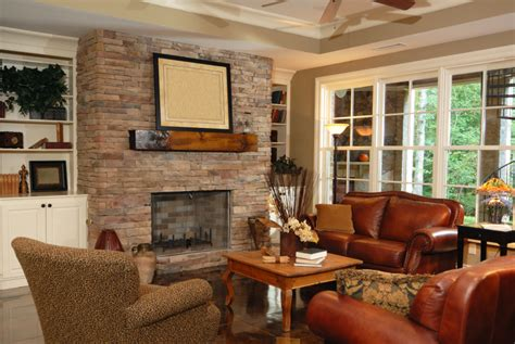 family room decor 10 dashing living room wall accents and ideas interior 3666