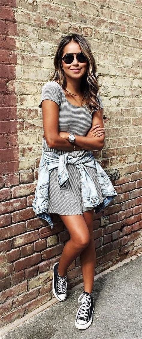 25+ best ideas about Nashville Outfit on Pinterest   Winter fashion casual Casual jean outfits ...