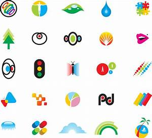 Free Graphics For Logos - ClipArt Best
