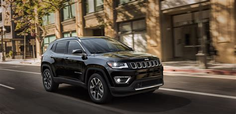 jeep compass sport 2018 2018 jeep compass moritz chrysler jeep fort worth tx