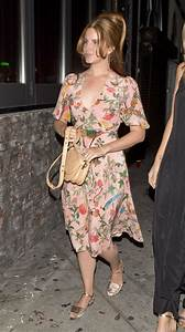 Lana Del Rey Off Duty Street Style Inspiration | Lana Del ...