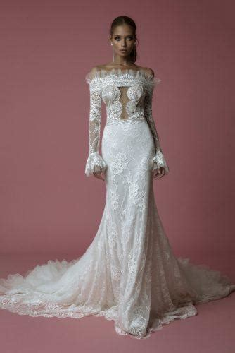 amazing victorian wedding dresses wedding