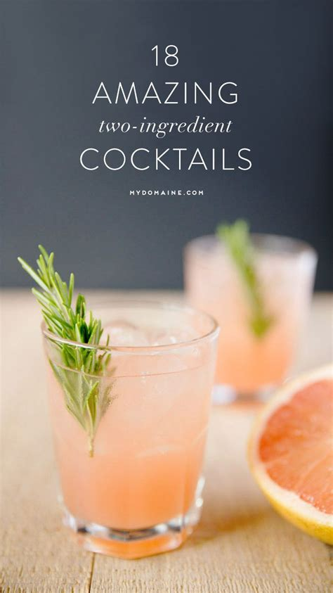 easy cocktails 1000 ideas about easy vodka drinks on pinterest vodka drinks vodka and uv vodka recipes