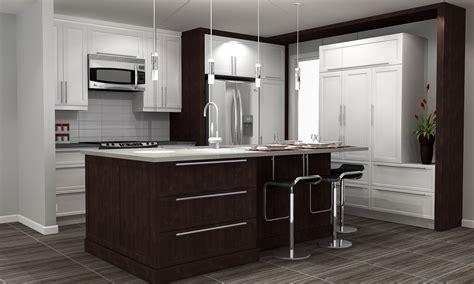 couleur d armoire de cuisine idee decoration carrelage cuisine