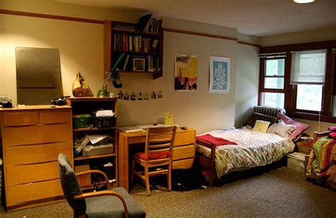 Back To School Dorm Room Essentials  Proguard Self