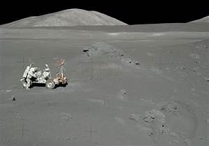 NASA Moon Landing Neil Armstrong - Pics about space