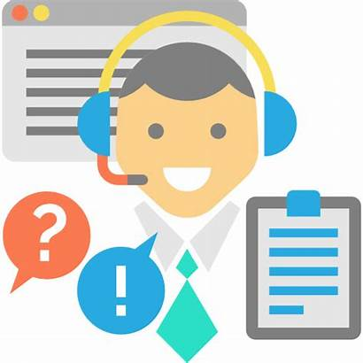 Customer Hire Service Server Expert