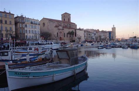 credit agricole la ciotat vieux port 28 images panoramio photo of l entr 233 e du port de la