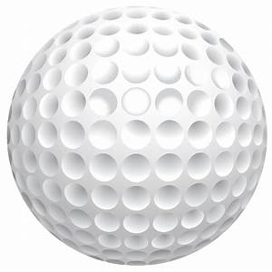 Free Golf Ball Clipart Pictures - Clipartix