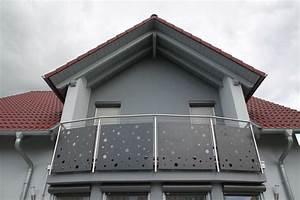 Balkonverkleidung 26 Praktische Beispiele Fr Mehr