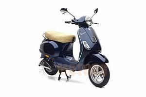 Vespa Roller 50 : jetzt auch vespa motorroller direkt bei nova motors bestellen ~ Jslefanu.com Haus und Dekorationen