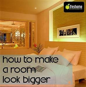Small bedroom paint ideas pictures perfect bedroom for How to make a small bathroom look nice