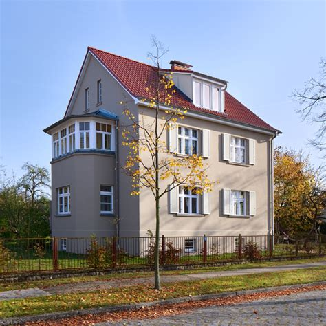 Haus Schiller Wwwlorenzundmickelde