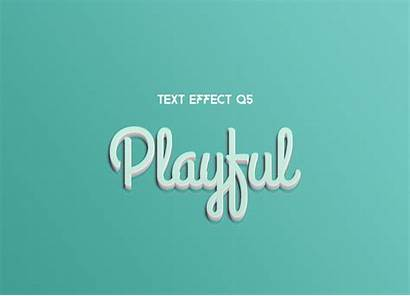 Text Effects Photoshop Effect Pack Psd Looking