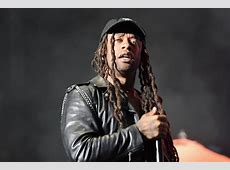 Premiere Why Ty Dolla Sign Wants You to Help Legalize