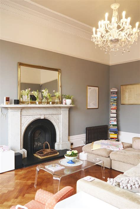 Better Than Beige 6 Nice & Neutral Wall Paint Colors