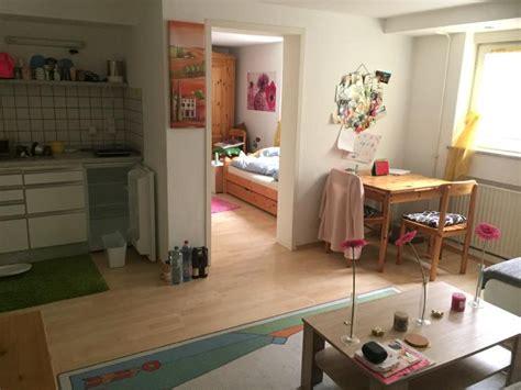 2 Zimmer Wohnung Weingarten by Wohnungen Weingarten Wohnungen Angebote In Weingarten