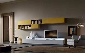 Baur Möbel Katalog : gl nzend heine katalog m bel deko design bl ttern hay home design ~ Sanjose-hotels-ca.com Haus und Dekorationen