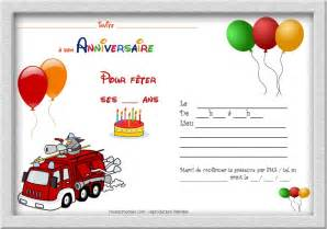 tenu pour mariage carte invitation anniversaire new york à imprimer invitation anniversaire
