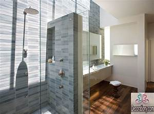 best bathroom shower ideas for 2017 decor or design With how important the tile shower ideas