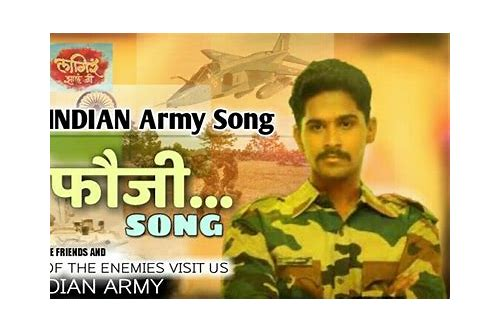 hindi song mp3 ringtone download 2017