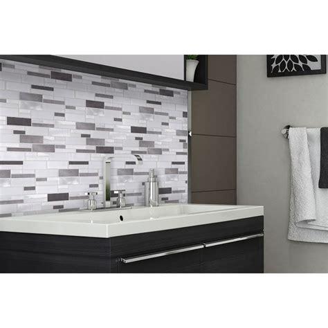 unfinished kitchen cabinets for best 25 oak kitchen remodel ideas on diy 8742