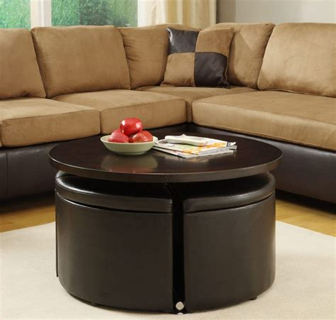 Cushion Coffee Table With Storage Furniture  Roy Home Design. Kitchen Farm Tables. Retro Desks. Desk Phone Bluetooth Headset. Desk Clock Android