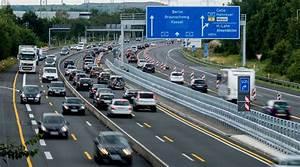 Vitesse Sur Autoroute : bient t des limitations de vitesse sur les autoroutes allemandes le mag auto prestige ~ Medecine-chirurgie-esthetiques.com Avis de Voitures