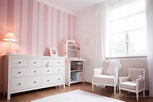 Chambre Fille Ikea : commode chambre fille ikea ~ Teatrodelosmanantiales.com Idées de Décoration