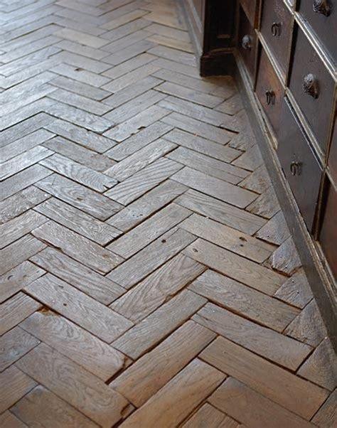 wood flooring herringbone pattern herringbone wood floor transitional entrance foyer