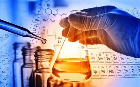 la chimie en cuisine définition chimie futura sciences
