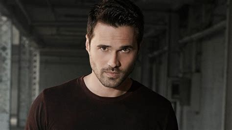 10 Things You Didn't Know About Brett Dalton