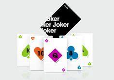 minimal card design project images card design