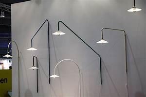 Wall Lights Design: bed reading lights wall mount Bedroom