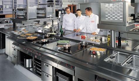 pro cuisine vente mat 233 riels equipements de cuisine professionnelle maroc