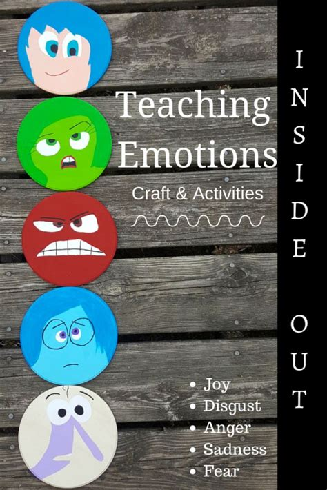 Awards And Decorations Board Questions by 25 Best Ideas About Emotions Activities On