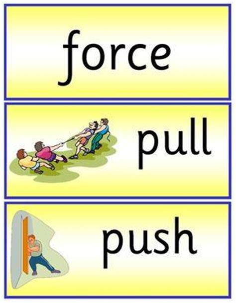 Floating And Sinking Powerpoint Ks1 by Pushes And Pushes Topic Science Eyfs Ks1 Sen Teaching