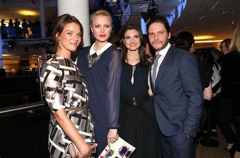 breuninger und vogue mit fashion event  stuttgart