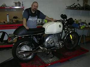 Bmw Moto Rouen : blog de mototechnicalancienne mototechnicalancienne ~ Medecine-chirurgie-esthetiques.com Avis de Voitures