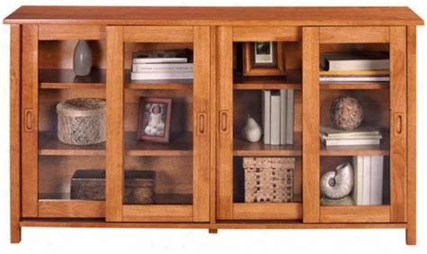 Low Bookcase With Doors by Set Of Two Darrius Canisters Home Decorations Smart