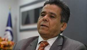 Foreign Minister of eastern Libya government resigns ...