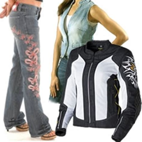 ladies motorcycle clothing women 39 s textile motorcycle clothing
