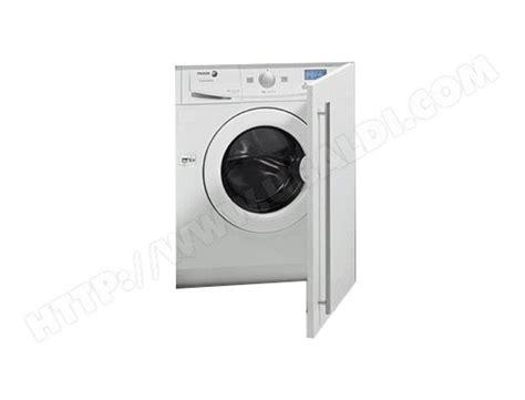 lave linge dans la cuisine lave linge séchant intégrable dans une cuisine ikea 9