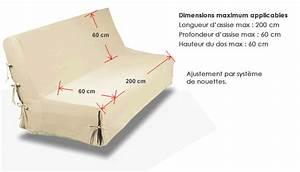 Dimension Clic Clac : housse de clic clac rouge avec nouettes ~ Teatrodelosmanantiales.com Idées de Décoration